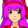 AnnaAnderson123's avatar