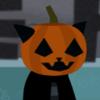 annaangel005's avatar