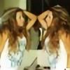 Annaangeldevil's avatar