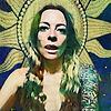 AnnaApollonia's avatar