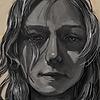 AnnaAspen's avatar