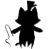 annaavatar's avatar