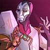 annabaderp's avatar
