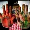 AnnaBangBang's avatar