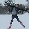 AnnaBannana91's avatar
