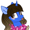 Annabear1211's avatar