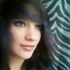 AnnaBearLover's avatar