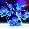 Annabeast777's avatar