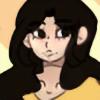annabee-e's avatar