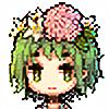 Annabel-m's avatar
