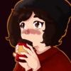 annabell22's avatar