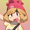 Annabella-Chan's avatar