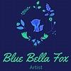 Annabella016's avatar