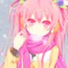 annabellaichimaru's avatar