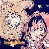 annabelle-l's avatar