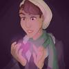 Annabelle-Moon202020's avatar