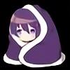annabelle0050's avatar