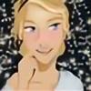 AnnabelleB94's avatar