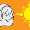 AnnabelLee129647's avatar