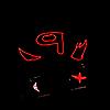 Annabelletheinkling's avatar