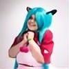 AnnabelleUchiha's avatar