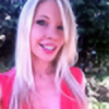 Annabells117's avatar