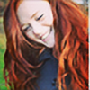 annabellthehippie's avatar