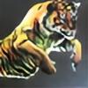 Annabellx's avatar