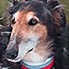 AnnabelOKelly's avatar
