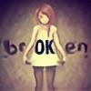 Annabeth1313's avatar