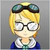 annabethdp's avatar