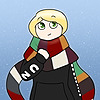 AnnabethRide's avatar