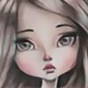 annabianco's avatar