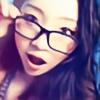 annablemay's avatar