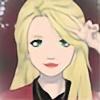 AnnaBlue127's avatar