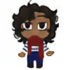annabruns's avatar