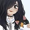 AnnaBurritto's avatar