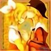 AnnaCarmelaOtaku's avatar