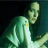 annacatherinemodel's avatar