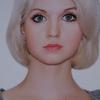 AnnaChaika's avatar