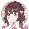 Annachan13's avatar