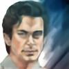 Annachuu's avatar