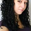 Annacie's avatar