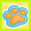 annacknoxx's avatar