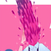 AnnaCrime's avatar