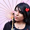 AnnaCullen09's avatar
