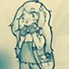 annacv's avatar