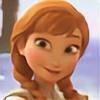 AnnaD9's avatar