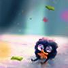 annademis15's avatar