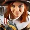 AnnaDerviya's avatar
